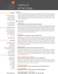 Resume — Netheridge Inspirational Lkedin Download Resume Atclgrain Lovely Administrative Assistant Template Ideas From Netheridge Convert Your Linkedin Profile To A Beautiful Resume Classy Pdf Also How Search Rumes On Maker Valid 18 Unique Builder Free Collection 57 Templates Professional Kizigasme Upload 2017 Luxury 19 Junior Data Analyst Kroger Add Best Frzeit Job Midlevel Software Engineer Sample Monstercom Download My From Quora