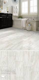 groutable vinyl tile uk stainmaster 18 in x 36 in manor travertine luxury vinyl tile
