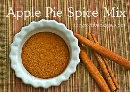 Mccormick Pumpkin Pie Spice Nutrition Facts by Homemade Apple Pie Spice Recipe Apple Pie Spice Apple Pie And