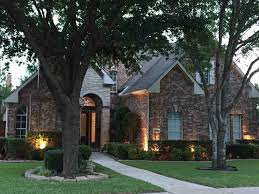 Estimate And Home North Apartments For Rent Marquis At Lantana Truck Rental Flower Mound Tx