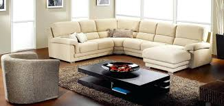 project menards living room furniture small space ideas living