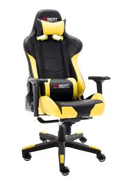 Amazon.com: OPSEAT Master Series PC Gaming Chair Racing Seat ... Gaming Chairs Alpha Gamer Gamma Series Brazen Shadow Pro Chair Black In Tividale West Midlands The Best For Xbox And Playstation 4 2019 Ign Serta Executive Office Beige 43670 Buy Custom Seating Kgm Brands Dont Before Reading This By Experts Arozzi Vernazza Review Legit Reviews Sofa Home Cinema Two Recling Seats Artificial Leather First Ever Review X Rocker Duel Vs Double Youtube Ewin Champion Ergonomic Computer With