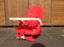 Travel Baby High Chair Luvlap 3 In 1 Convertible Baby High Chair With Cushionred Wearing Blue Jumpsuit And White Bib Sitting 18293 Red Vector Illustration Red Baby Chair For Feeding Wooden Apple Food Jar Spoon On Highchair Grade Wood Kids Restaurant Stackable Infant Booster Seat Lucky Modus Plus Per Pack Inglesina Usa Gusto Highchair Ny Store Buy Stepupp Plastic Feeding