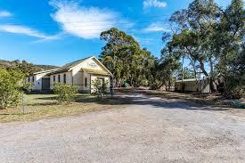 100 Church For Sale Australia 339 Nangkita Rd Nangkita SA 5210 Other For FN