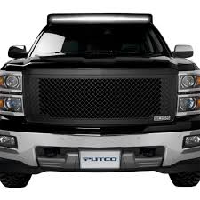 Putco® - Chevy Silverado 2015 1-Pc Boss Design Black CNC Machined Grille Chevy Truck Grilles By Year Carviewsandreleasedatecom Bumper Grille Insert 52019 Silverado 2500 3500 Hd Bowtie Trex 6211270 1500 Main Laser Billet 1948 Chevygmc Pickup Brothers Classic Parts 2010 Grill Old Photos Collection Chevrolet Xmetal Series Stealth Metal Blacked Out Rigid Industries 12013 Led Kit Camburg Mesh Replacement For 072013 For 9906 Chevy Silveradotahoe Front Upper Bumper Gloss Abs Mesh 1937 12 Ton Concours Red Hills Rods And Thunderstruck Bumpers From Dieselwerxcom Accsories Royalty Core
