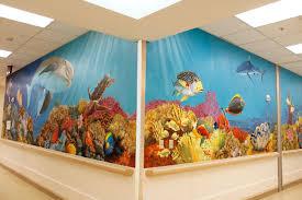 Harlem Hospital Wpa Murals by Hospital Murals Wall Murals You U0027ll Love