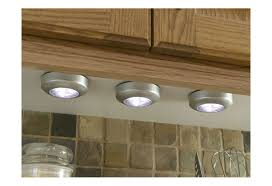 can i use led strips to get better lighting in my kitchen