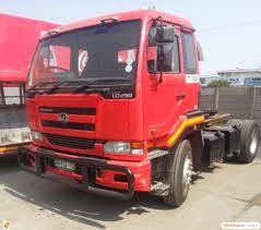 ATN Prestige Used™ > Used 2007 Nissan UD 290 KT 4X2 Standard Truck ... East Coast Used Truck Sales New And Trucks Trailers For Sale At Semi Truck And Traler Hot Howo A7 Tractor 42 Head Trailer 1988 Volvo Wia Semi For Sale Sold At Auction July 22 2014 China 64 Faw Intertional Genuine Roadworthy Tractor On Junk Mail Ford L Series Wikipedia 2013 Nissan Gw26410 Assitport 2016 Mercedesbenz Actros 1844ls36 4x2 Standard 2007 Mack Granite Cv713 Day Cab 474068 Miles