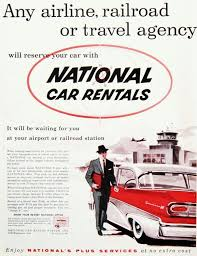 National Car Rentals 1958 | Enterprise National Alamo In ... Austin Comic Con Coupon Code Natural Balance Coupons Canada 3 Ways To Get A Car Rental Discount Code Wikihow Ryanair Uk Deals Rental Coupon For Sknymint Teatox Alamo Car 2018 Expedia When Do Rugs Go On Sale Promo Codes Alamo Stein Mart Jacksonville Beach Hours Citicards Deals Gardening Freebies 20 Off Carnival Money Aprons Advantage Portland Hotel Groupon Lcbo Uk Magazine October Hire Maui August Sale Coupons Dm Ausdrucken