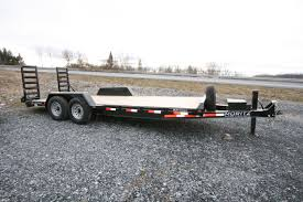 Moritz Trailers For Sale - Navya Full Movie Subtitle Indonesia New 1500 For Sale In Fort Worth Tx Moritz Dealerships Udc Equipment Trailers Truck Bodies Trucksflatbeds Welcome To Rodoc Sales Service Leasing Dlbh610 Dump Trailer Goss Rental Center 2500 Beds Bw Custom 2012 F350 Crew Cab Srw 4x4 Diesel Unicfiat 270 V8 Unic Agch Thommen Unicfr Trailers Sale Transformers Movie Videos Download Sealy Posturepedic St Mattress Base Snooze Used Moritz Dump Halla Bol Episode 8 Cast 2000 Series Alinum Bed Extruded Floor Hillsboro