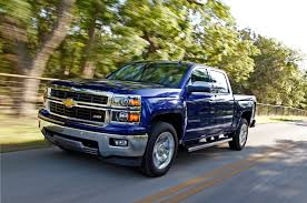 100 Truck With The Best Gas Mileage Chevy S With Good Elegant America S Five Most Fuel