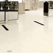 60x60 purple ceramic floor marfil porcelain tile buy