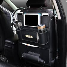 Car Backseat Multi-Pocket Phone Cup Holder PU Leather Seat Organizer ... Llbean Truck Seat Fishing Organizer Hq Issue Tactical 616636 At Sportsmans Guide Kick Mat For Car Auto Back Cover Kid Care Protector Best With Tablet Holder More Storage Home Luxury Automotive Accsories Interiors Masque Headrest Luggage Bag Hook Hanger Kit For New 2 Truck Car Hanger Hook Bag Organizer Seat Headrest Byd071 Mud River Trucksuv Gamebird Hunts Store Backseat Perfect Road Trip Accessory Kids Smiinky Covers Ford Rangertactical Fordtactical Kryptek Custom