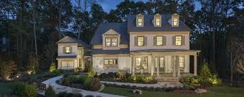 100 Atlanta Contemporary Homes For Sale New Construction Communities By Ashton Woods