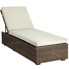 Walmart Patio Chaise Lounge Chairs by Articles With Outdoor Chaise Lounges Walmart Tag Exciting