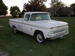 Pickup Trucks Parts Creative 1964 Chevy Truck Ebay | Autostrach 01966 Chevy Truck Door Weatherstrip Installation Youtube 68 C10 Engine Compartment 6066 Parts 6772 1964 Fullsize Frontend Lights Car Viperguy12 1939 Chevrolet Panel Van Specs Photos Modification Info Restored Updated Installed Ac By Air Quip Inc 1962 Pickup Wiring Diagram Example Electrical How To Add Power Brakes Cheap Chevrolet Truck C20 C30 1 2 Short Wheel Base 1965 1966 Best Image Of Vrimageco Pick Up Basic