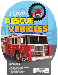 I Love Rescue Vehicles: Chris Oxlade: 9781626865617: Amazon.com: Books 27 Best Diy Firepit Ideas And Designs For 2018 Fire Truck Kids Engine Video For Learn Vehicles Eone Custom Apparatus Trucks How To Build A Bunk Bed Httptheowrbuildernetworkco Airport Crash Kronenburg Bv Videos Station Compilation Rosenbauer Pumper 15 Ingredients Building The Perfect Food Make Trailers Use Our Builder Free Tanker Your Own Childs Single Firetruck Bed Plans Fun To Build