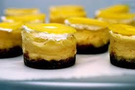 Pumpkin Marble Cheesecake Smitten Kitchen by Key Lime Cheesecake U2013 Smitten Kitchen