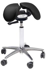 Dental Saddle Chair Canada by Salli Sway By Salli Ergocanada Detailed Specification Page