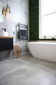48 stunning ideas for creating a minimalist bathroom page