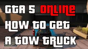 GTA 5 Online How To Get The Tow Truck | GTAV | Pinterest | Tow ... Car Tow Truck Driver 3d Android Apps On Google Play Transporter Gta 5 Online Funny Moments Gameplay Under Map Glitch Modder Towing Kids Cars In Online With Modded Tow Truck A Guide To Choosing Company In Your Area Kenworth T600b Tow Truck For Farming Simulator 2015 Amazoncom Towtruck Game Code Video Games Trolling Youtube Ps4 Modded Mission Flying Man