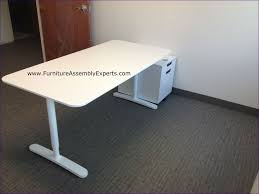 Ikea Galant Corner Desk by Furniture Ikea Galant Replacement Parts Galant Desk For Sale