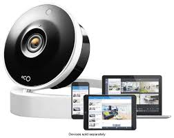 best wireless security cameras with iphone app Best Buy