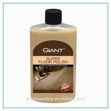 ceramic tile polishing compound choice image tile flooring