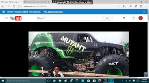 Lets Talk. Mutant Super Soda Monster Truck Bad Or Good For Monster ... Insane Monster Truck Making A Burnout On Top Of An Old Sedan Alex The Coloring Blue Car Video For Kids Youtube Energy Tampa Jan 2017 For Children Cartoon Compilation Beamng Drive Crash Testing 61 Vehicles More Matchbox Super Chargers Trucks From Late 1980 S Youtube Scary Truck Funny Scary Cars Videos Kids Blow Up The Pirate Skull Takedown Jam Hot Wheels Racing Freestyle Ending Crew 2 Full Driver Rosalee Ramer Interviewed On Ellen Monster Video