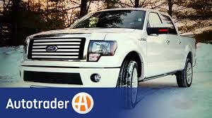 2011 Ford F-150 - Truck | New Car Review | AutoTrader - YouTube Used Citroen C4 Cars For Sale On Auto Trader Uk Autotrader For Android Apps Google Play Kia Rio 2011 Ford F150 Truck New Car Review Autotrader Youtube A Man Looks At The Website His Ipad Tablet Device Chevrolet Classics Autotraderca Automotive Dealer Wordpress Theme Camper Rvs Rvtradercom 2009 Dodge Ram 1500 4x4 Crew Cab Uk Trucks Tautotrader 28 Autoup10999 Honda Bm Sales Dealership In Surrey Bc V4n 1b2