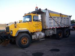 Dump Truck Companies Hiring Plus Bottom Trucking Together With ... Truck Driver Resume Mplate Armored Sample Dump Truck Driver Job Description Resume And Personal Dump Driving Jobs Australia Download Billigfodboldtrojercom Class A Samples For Drivers Gse Free Salary Otr Sample Kridainfo 1 Dead Hospitalized In Cardump Crash Martinsburg Traing Wa Usafacebook For Study Road Garbage Android Apps On Google Play