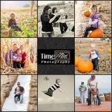 Studts Pumpkin Patch Grand Junction by Time Flies Photography Home Facebook
