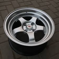 FS: Deep Dish 15inch Rims 4x100 Pcd - Car Parts - PakWheels Forums Deep Dish Truck Wheels Youtube Lip Rims Octane Matte Black Kmc Wheel Street Sport And Offroad Wheels For Most Applications Chevelle Ss On Deep Stuntfest 2k13 Mst Mt07 17 X 9 20 Flat 5x45 94 98 Helo Chrome Black Luxury Car Truck Suv Jet Bmw E46 3 Series Ccw D15 Forged Cool White Audi S5 Big Dish 2 Madwhips Alloy Passenger Car 4x4 Specials Current Price Inch Staggered 5x1143 Vip Stance Jdm Deep In American Force Multipiece Six Spoke Five Lug Cars