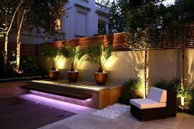 outdoor led up wall light wall outdoor lighting sconces
