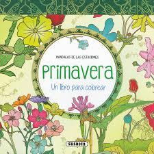 Paquete 20 Libros Para Colorear Paw Patrol 4 Diseños Niños