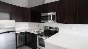 Port Morris Tile And Marble Nj by 751 E 133rd Street 3b In Hunts Point Bronx Streeteasy