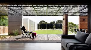 100 Residential Architecture Magazine Design Inspiration A Play With Light And Shadow