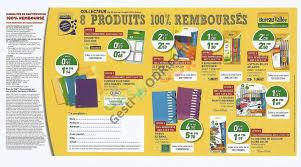 bureau vallee albertville bureau vallée 8 produits 100 remboursés 100 remboursé gesti odr com