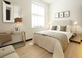 Bedroom Design Home Ideas Cool Best
