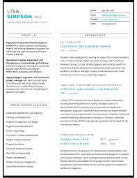 Professional Resume Writing Services & Resume Design ... Hockey Director Sample Resume Coach Template Sports The One Page Resume Maya Ford Acting Actor Advice 20 Tips Calligraphy Dean Paul For Uwwhiwater Football Coach Candidate Austin Examples Best Gymnastics Instructor Example Livecareer Form Resume Format Inspiration Ideas Creatives Barraquesorg Coaching Samples Pretty Football