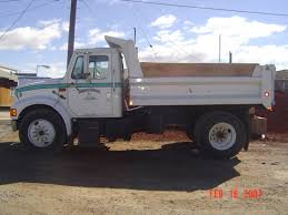 100 Ford Truck Types Backhoe And Dump Rates Per Mile Or Hydraulic Oil Tank For