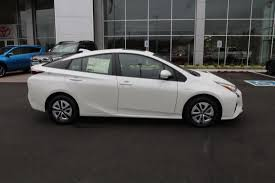 100 Craigslist Vt Cars And Trucks By Owner New 2018 Toyota Prius Four In Marysville WA Marysville Toyota