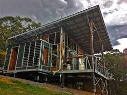 104 Shipping Container Design Jetson Green