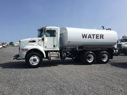 2019 Peterbilt 348, Smithfield PA - 5003022508 ... Water Truck Parts Welding Solutions 4000 Gallon Tank Ledwell 2018 Kenworth T440 For Sale Auction Or Lease Phoenix Az 2000 Sprayers Accsories Amazoncom Ponicspump Fhs4 Fountain Spray Head Set Choose Heads Valves Cat D250e Ii Water Truck Sitetruxk Hashtag On Twitter Manual