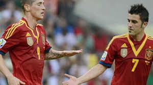 100 Torres Villa Y Vuelve El Debate Del 9