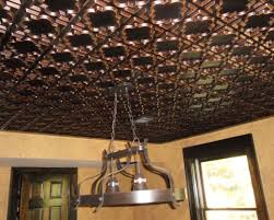 2x2 Ceiling Tiles Cheap by Ceiling Dazzle Faux Tin Drop Ceiling Tiles 2x4 Inspirational Tin