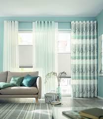 die passen zusammen die schönsten gardinen vorhang