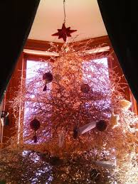 Tumbleweed Christmas Tree Pictures by It Took Me 138 Years To Get To The Christmas Party Embark On