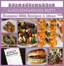 Come Join The Fun And Link Up Your Favorite Grilling Recipes BBQ Ideas