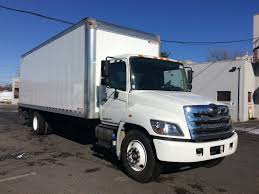 Bergey's Used Trucks - Google+ 2006 Freightliner M2 26 Foot Box Truck Ramp For Sale In Mesa Az Lot 1 2001 Ford F650 Foot Box Truck 242281 Miles Diesel Vin News From The Nest Non Cdl Up To 26000 Gvw Dumps Trucks For Sale Ft Near Me Hsin Isuzu Ftr Cdl Old Man Wobbles To 26foot Uhaul Cab 945 N Jefferson Ave Big Blue Ft Moving The Flickr Commfit 26foot Wrap Car City Moving Rources Plantation Tunetech
